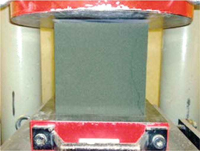 BIM for 3D Printing in Construction   SpringerLink