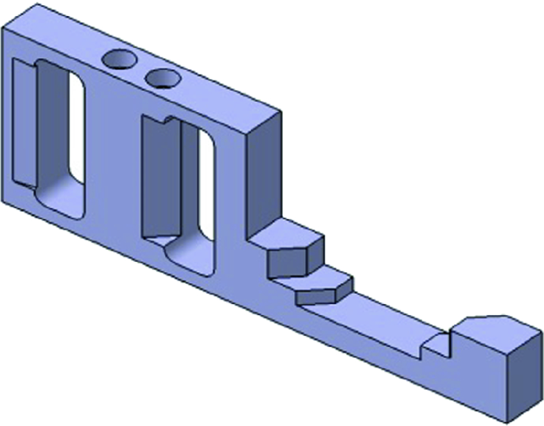 Fig.3.10