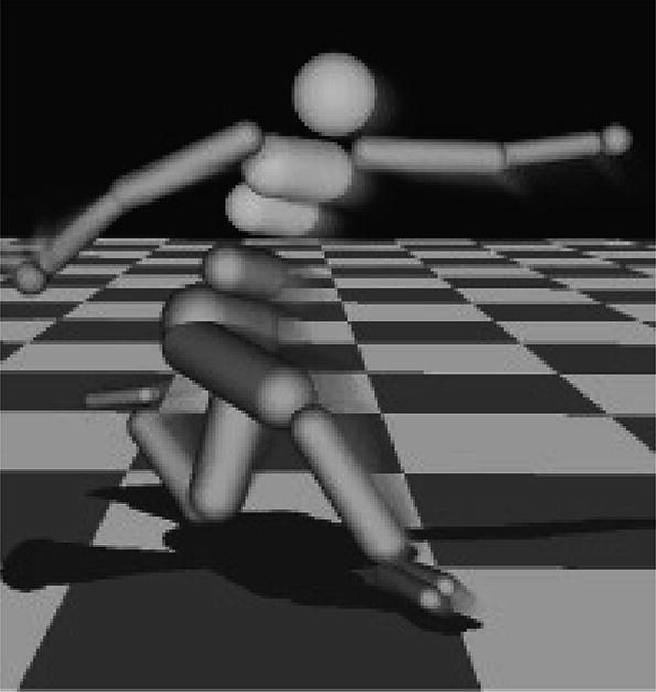 Figure9.8