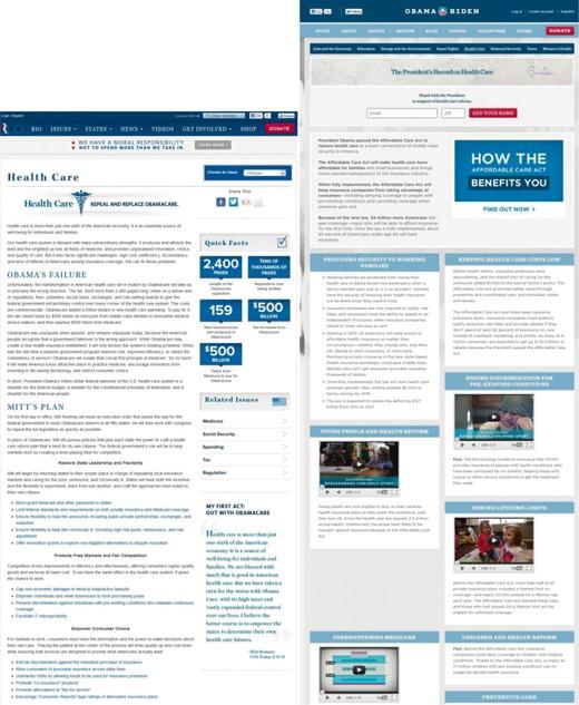event run sheet template outletsonline info.html