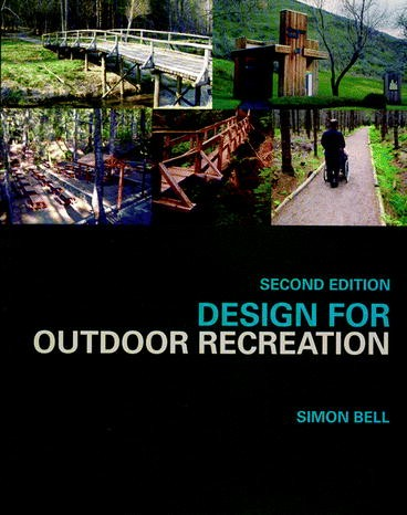 Good Practice in European Recreation Planning and Management