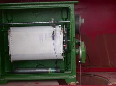 Ultraschall Entfernungsmesser Nrw : Messung des wasserstands springerlink