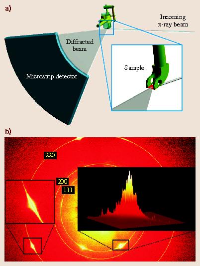Nanoporous Metals | SpringerLink