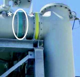 Electric Power Stations and Transmission Networks | SpringerLink