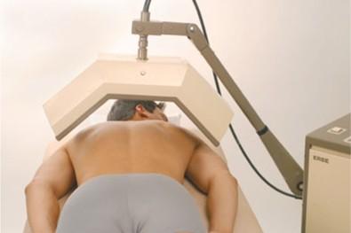 Schlankheits-cremes Magnet Knöchel Für Gewicht Verlust Schwarz Stein Magnetic Ankle Gesundheit Pflege Therapie Fitness Produkt Schmuck