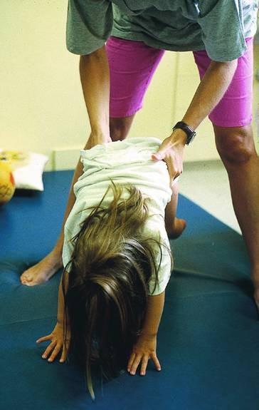 chicago erwachsenen massage