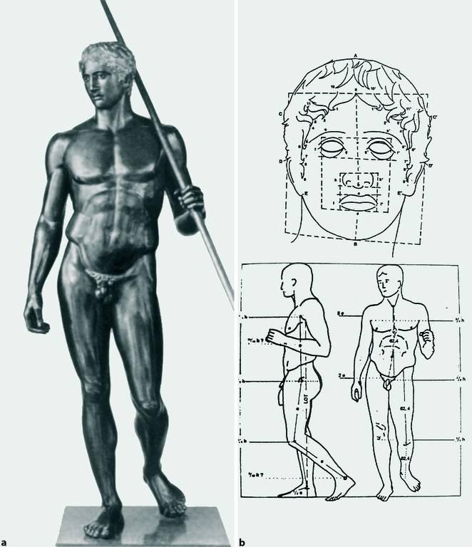 Tolle Menschliche Anatomie Und Physiologie Laborhandbuch Marieb 12 ...
