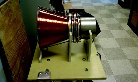 Spacecraft Propulsion | SpringerLink
