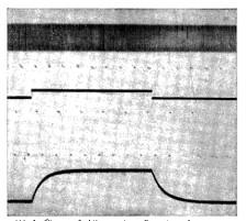 Abb.1.