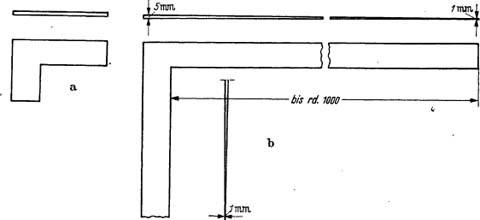 Abb. 24.