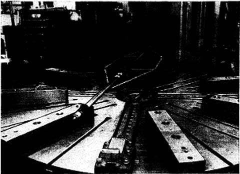 Abb. 152