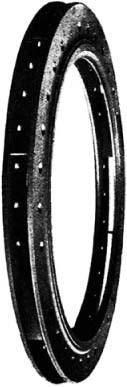 Abb. 68