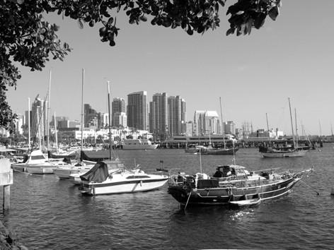 Datierung in Marina del rey