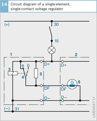 Alternators | SpringerLink on 4 wire delco remy alternator wiring diagram, chrysler alternator wiring diagram, ford alternator wiring diagram, mitsubishi alternator wiring diagram, alternator regulator problems, alternator field voltage, alternator schematic diagram, f150 alternator wiring diagram, alternator and regulator wiring, motorcraft alternator wiring diagram, gm internally regulated alternator wiring diagram, alternator voltage regulator schematic, kubota alternator wiring diagram, delco remy 22si alternator wiring diagram, alternator with external regulator wiring, chevy alternator wiring diagram, wilson alternator wiring diagram, motorola alternator wiring diagram, alternator warning light wiring diagram, 1-wire alternator wiring diagram,