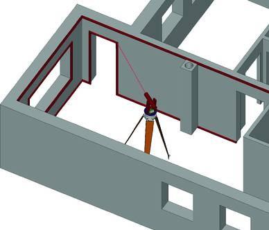 Bauwerksvermessung für BIM | SpringerLink