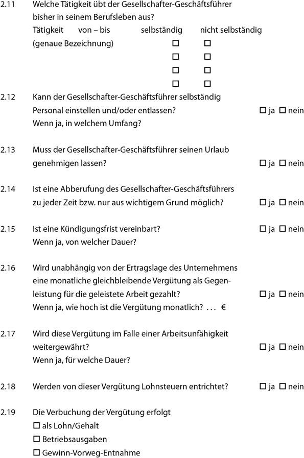 open image in new window - Abberufung Geschaftsfuhrer Muster
