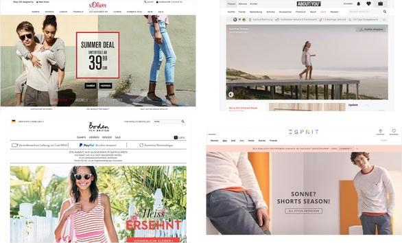 Store Brand Management: Gestaltung des Ausdruckssystems | SpringerLink