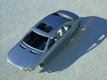 Die Leichtbauwerkstoffe für den Fahrzeugbau | SpringerLink