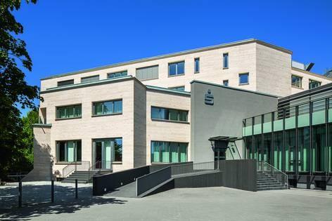Nett Haus Sanitär Diagramm Uk Galerie   Die Besten Elektrischen .