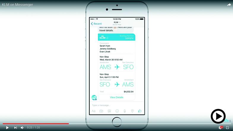 Smarte Technologien | SpringerLink