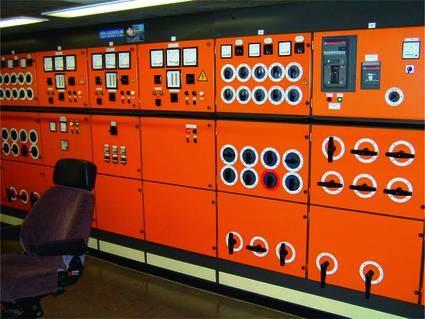 Bordstromversorgung und elektrische Schaltungsbeispiele   SpringerLink