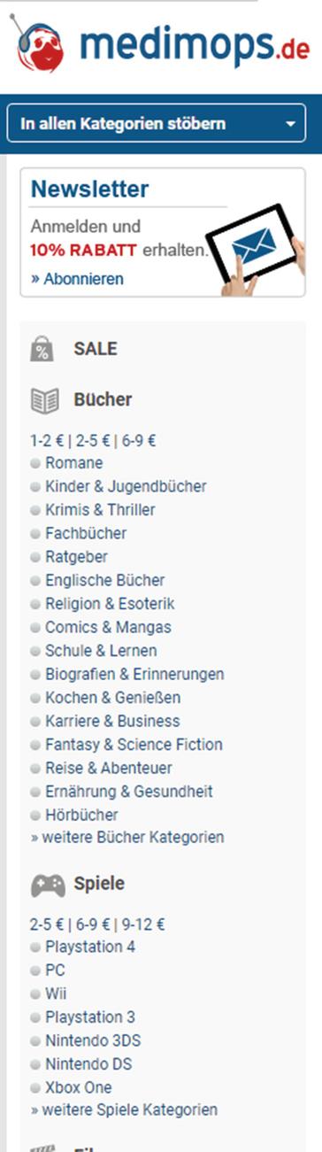 Ecommerce Springerlink