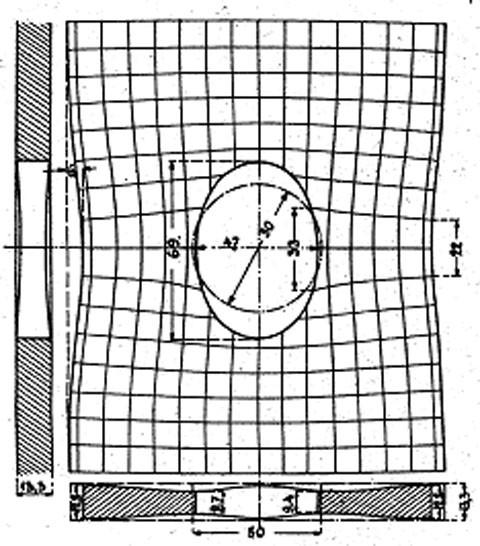 entwerfen und berechnen von nietverbindungen springerlink. Black Bedroom Furniture Sets. Home Design Ideas