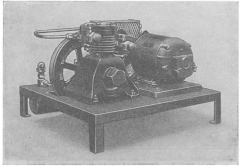 Abb. 27