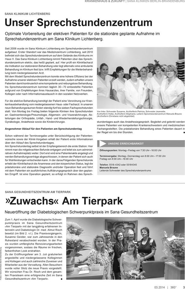 Schön Krankenhaus Menüvorlage Galerie - Dokumentationsvorlage ...