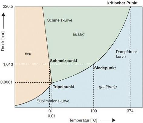 Charmant Freier Körper Diagramm Schöpfer Fotos - Der Schaltplan ...