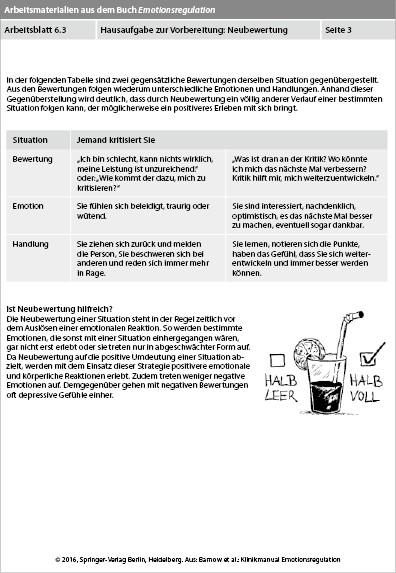 Großartig Emotion Arbeitsblatt Ideen - Arbeitsblatt Schule ...
