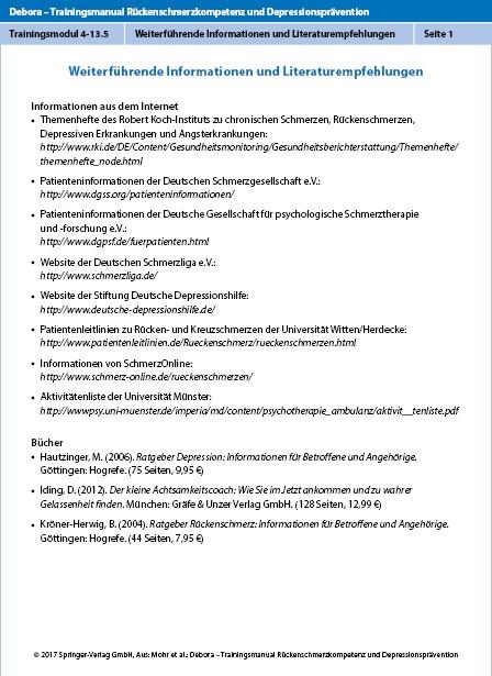 Gemütlich Frei Bedruckbare Sequenzierung Arbeitsblatt Für ...
