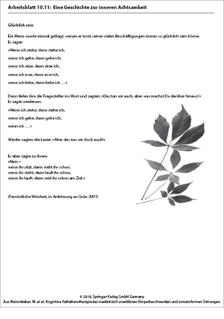 Ausgezeichnet Inneres Kind Arbeitsblatt Galerie - Arbeitsblatt ...