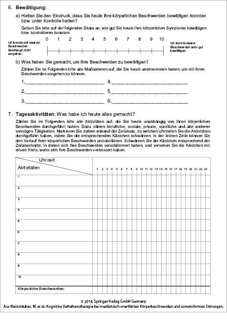 Ausgezeichnet Kognitive Umschulung Arbeitsblatt Ideen - Mathe ...