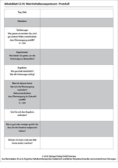 Exkurs-Modul: Kommunikation im Alltag und mit dem Arzt   SpringerLink
