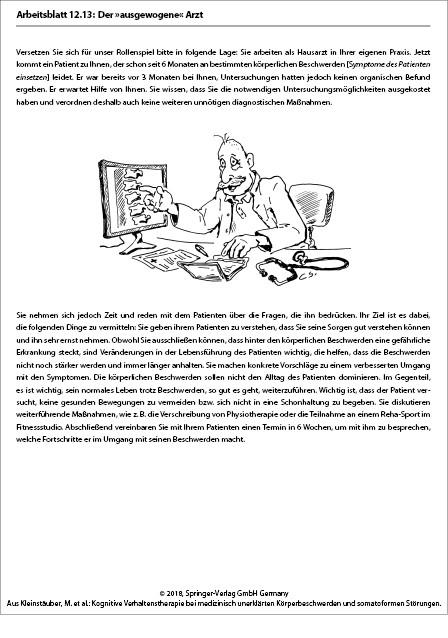 Nett Folgende Richtung Arbeitsblatt Fotos - Arbeitsblätter für ...