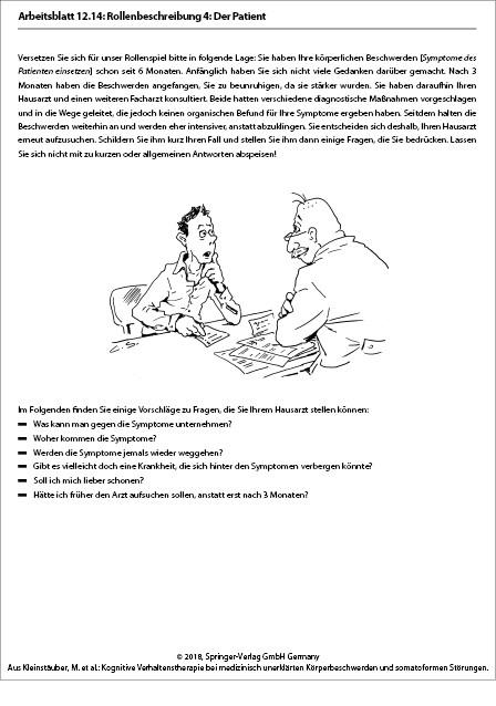 Ziemlich Fischerei Für Bildliche Sprache Arbeitsblatt Antworten ...