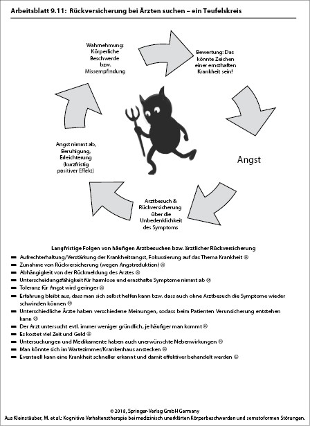 Atemberaubend Akt Werte Arbeitsblatt Bilder - Arbeitsblätter für ...