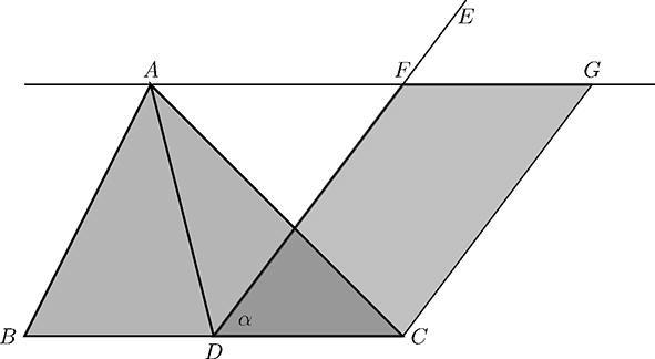 Geometrie Schablone Technische Zeichnung Ellipse Kreis Sechseck Dreiecke MB