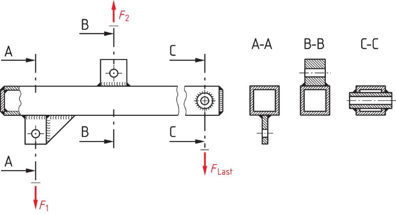Seegeringe+Dichtring 28 zähne 38mm Durchmesser Zahnräder 8mm lager bohrung