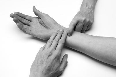 Werkzeuge & Zubehör Aufrichtig Neue Weiche Rosa Nail Art Kleine Hand Kissen Kissen Zur Verbesserung Der Durchblutung