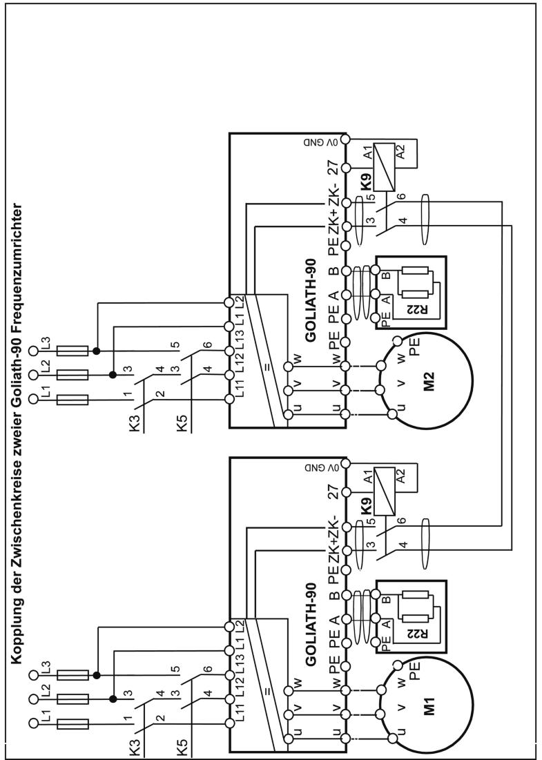 Aufzugskomponenten | SpringerLink