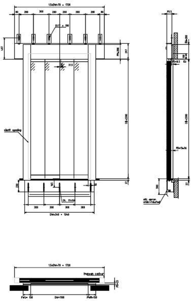 Aufzugskomponenten   SpringerLink