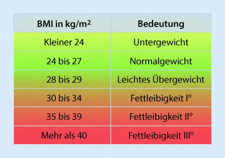 Krankhafte Fettleibigkeit und Folgeerkrankungen | SpringerLink