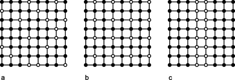 Abb. 9