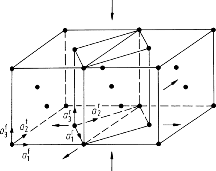 Abb.9.20