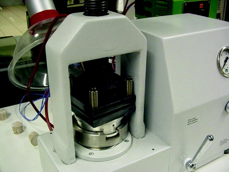 Sinnvoll Elektronik Kunststoff Flache Spitze Anti-statische Schwarz Pinzette Werkzeug Werkzeuge Zangen