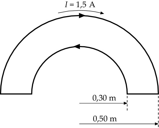 Abb. 23.32