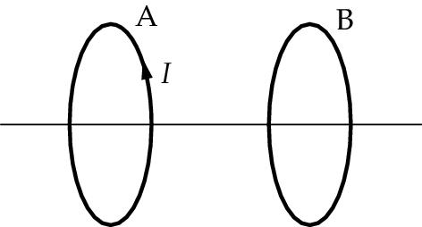 Abb. 25.37