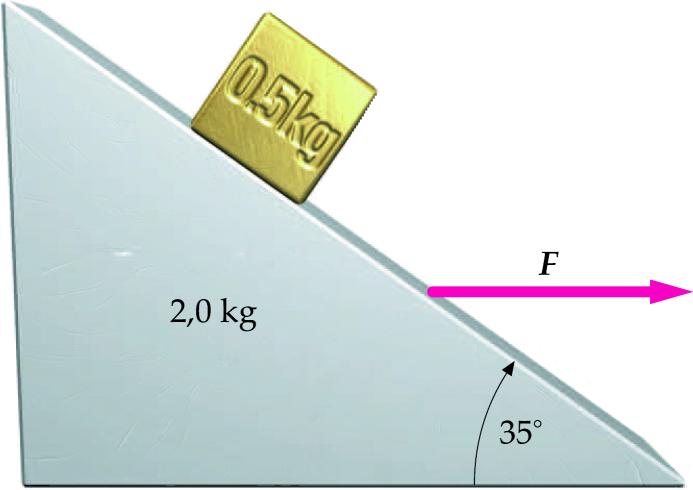 Abb. 4.49